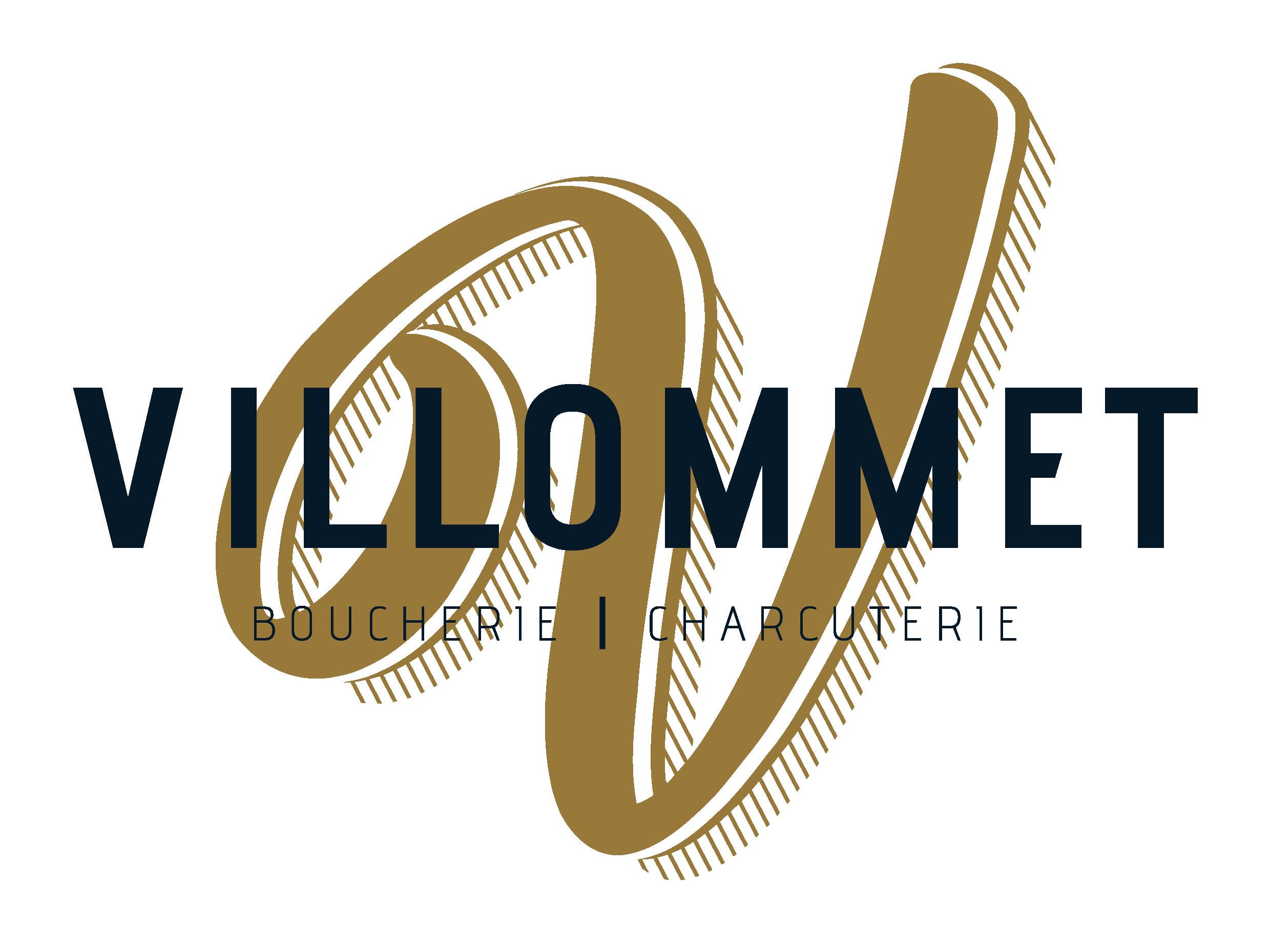 Boucherie Villommet Serge Sarl