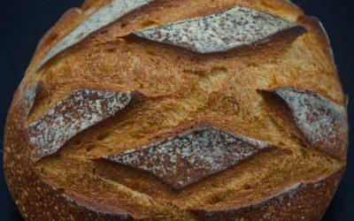 Boulangerie Pâtisserie Aux 1000 Feuilles